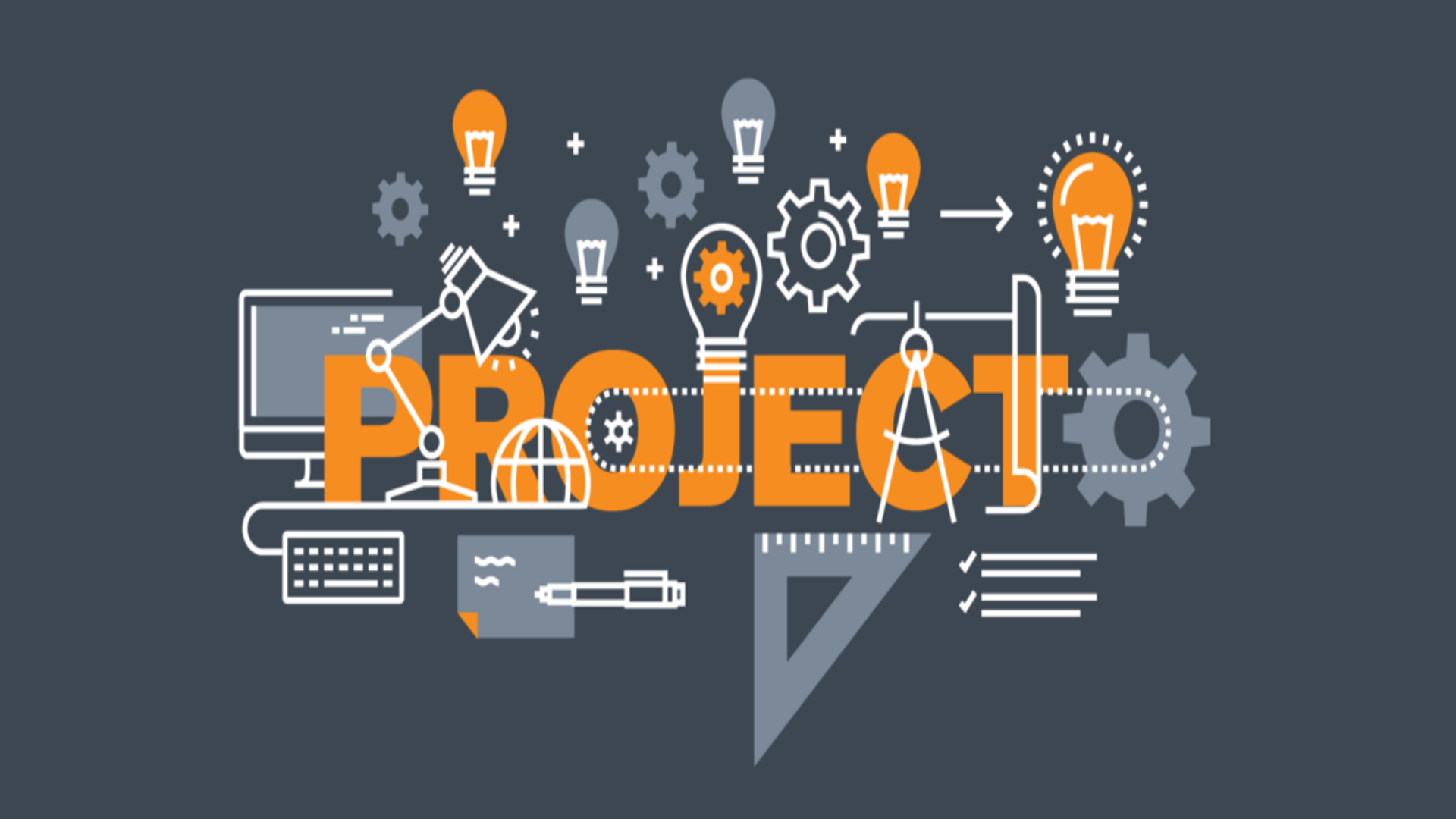 Projects & Acquisition Committee